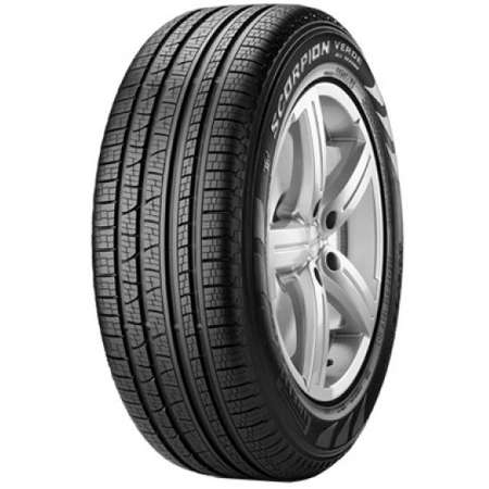 Anvelopa All Season Pirelli Scorpion Verde As 265/45R20 104V