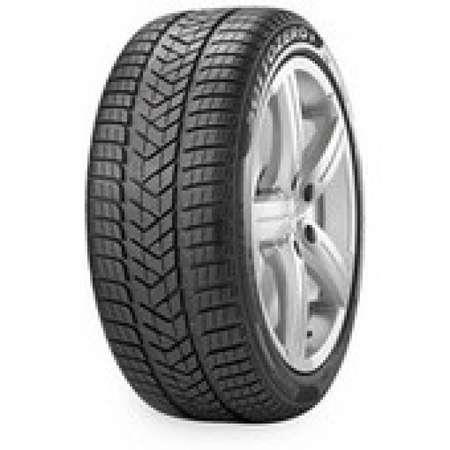 Anvelopa Iarna Pirelli Winter Sottozero 3 225/60R18 100H