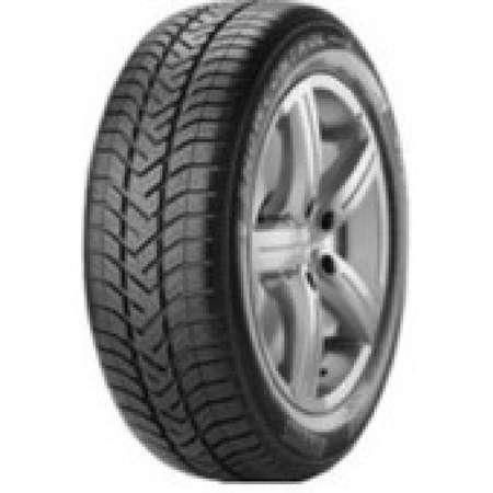 Anvelopa Iarna Pirelli Wszer3 225/55R17 97H