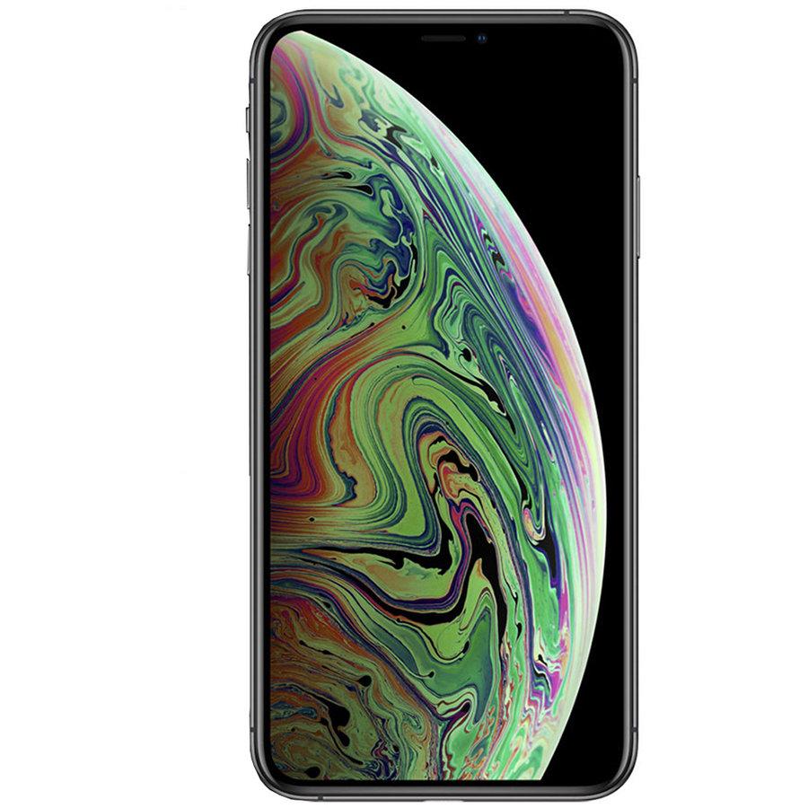 Smartphone iPhone XS 64GB 4GB RAM 4G Space Grey