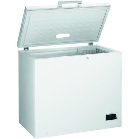 Lada frigorifica Gorenje FH211IW 200 litri Iluminare LED Clasa A+ Alb