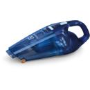 ZB5104WDB Rapido 4.8V 0.5 litri Albastru