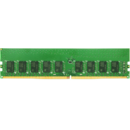 8GB DDR4 2133Mhz Unbuffered ECC UDIMM CL 15 1.2V