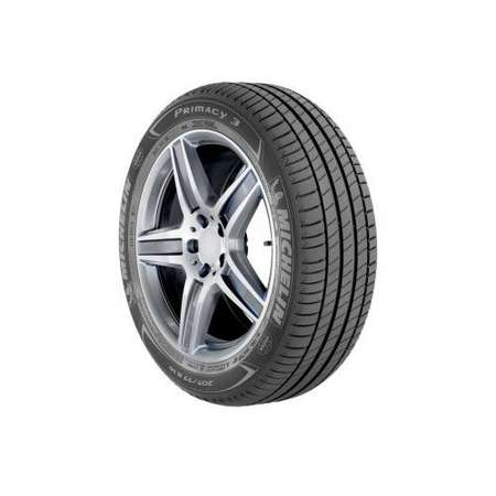 Anvelopa Vara Michelin Primacy 3 225/55R16 95V