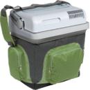 SCM 3125 24 litri Verde