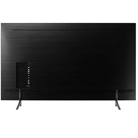 Televizor Samsung LED Smart TV UE49NU7172 124cm Ultra HD 4K Black