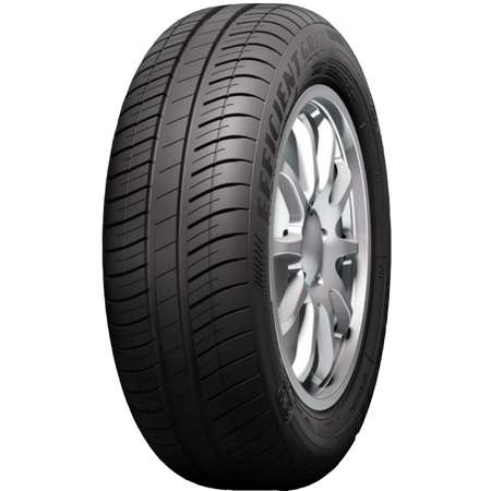 Anvelopa Vara Goodyear Efficientgrip Compact 175/65R14 82T
