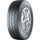 Anvelopa Iarna General Tire Eurovan Winter 2 215/65R16C 109/107R 8PR MS 3PMSF
