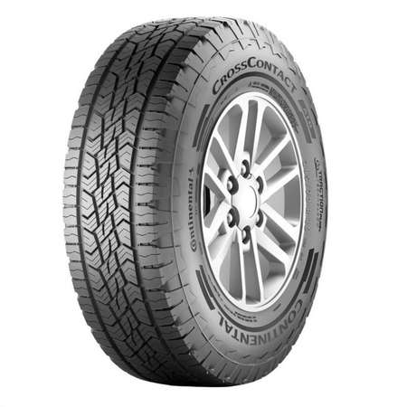 Anvelopa All Season Continental Cross Contact Atr 235/65R17 108V XL FR MS