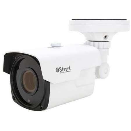 Camera Supraveghere Video IP 8Level IPEB-2MP-VF-1 CMOS 2MP IR 30m Alb