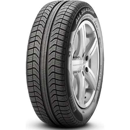 Anvelopa All Season Pirelli Cinturato Plus 185/55R15 82H MS 3PMSF