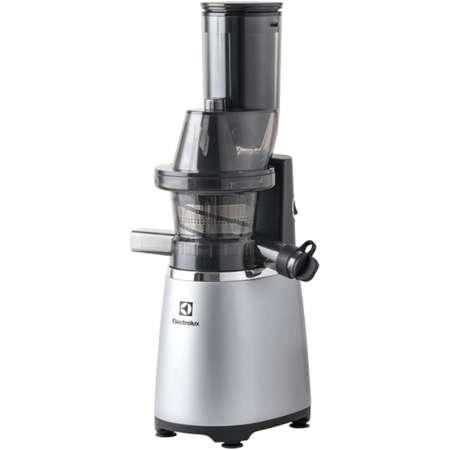 Storcator Electrolux ESJ4000 Slow Juicer 150W Inox