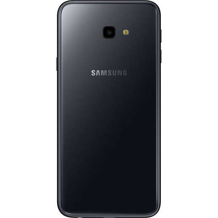 Smartphone Samsung Galaxy J4 Plus 2018 32GB 2GB RAM Dual Sim 4G Black