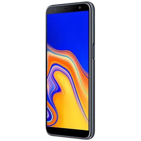 Smartphone Samsung Galaxy J6 Plus 2018 32GB 3GB RAM Dual Sim 4G Black
