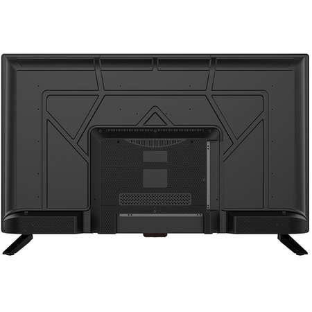 Televizor Horizon LED 32 HL5320H 81cm HD Ready Black