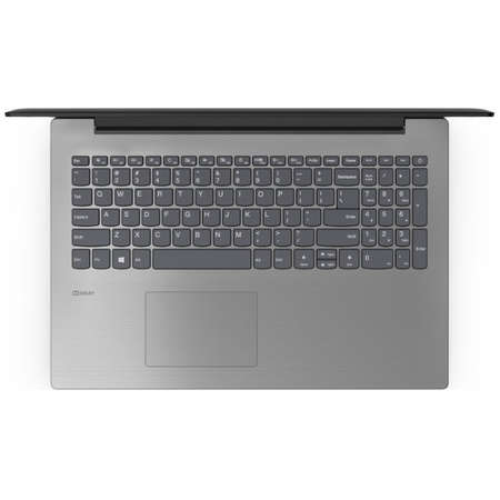 Laptop Lenovo IdeaPad 330-15ICH 15.6 inch FHD Intel Core i5-8300H 8GB DDR4 1TB HDD nVidia GeForce GTX 1050 4GB Black
