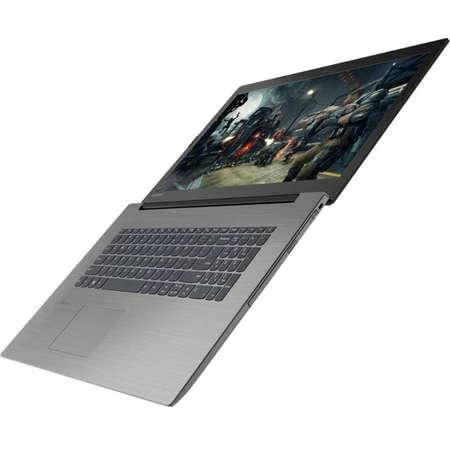 Laptop Lenovo IdeaPad 330-17ICH 17.3 inch FHD Intel Core i5-8300H 4GB DDR4 1TB HDD nVidia GeForce GTX 1050 2GB Black