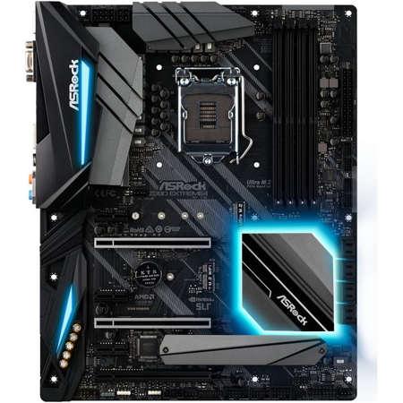 Placa de baza Asrock Z390 Extreme4 Intel LGA1151 ATX