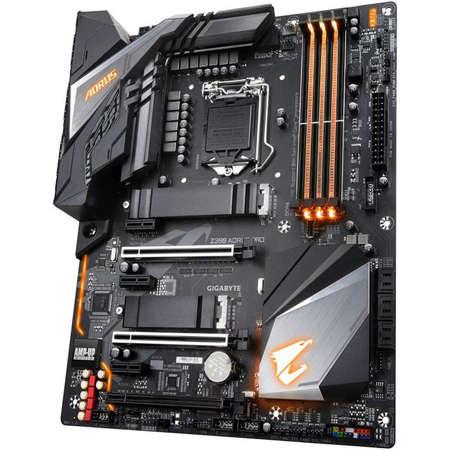 Placa de baza Gigabyte Z390 AORUS PRO Intel LGA1151 ATX