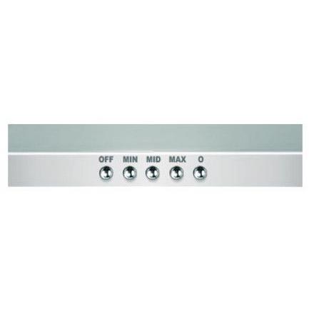 Pachet Samus Cuptor incorporabil SC616GTXV + Plita incorporabila PS648BSG + Hota incorporabila HS603DHX