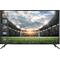Televizor Nei LED 65NE6000 165cm Ultra HD 4K Black