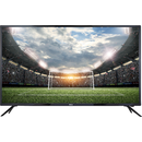 Televizor Nei LED 65NE6000 165cm Ultra HD 4K Black