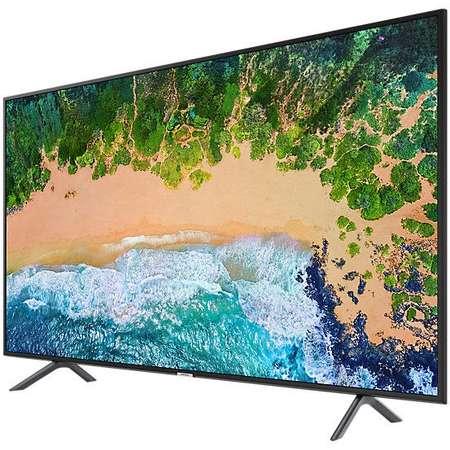 Televizor Samsung UE65NU7172 LED Smart TV 163cm Ultra HD Black