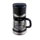 BSC182 Black Stripe 1000W 1.5 litri Negru