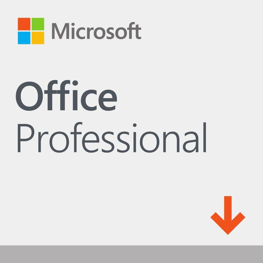 Office Professional 2019 All languages Licenta electronica