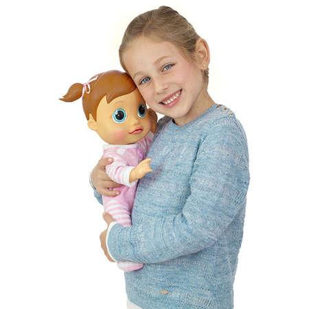 Papusa Interactiva IMC Baby Wow Emma