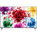 LED Smart TV TX-55 FX700E 139cm Ultra HD 4K Black