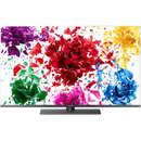 LED Smart TV TX-49 FX780E 124cm Ultra HD 4K Black