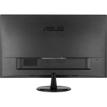 Monitor LED Asus VC279HE 27 inch 5 ms Black