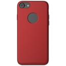 Magnetic Red pentru Apple iPhone 7