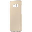 Metallic Slim Gold pentru Samsung Galaxy S8 G950