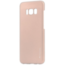 Metallic Slim Rose Gold pentru Samsung Galaxy S8 G950
