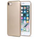 Pure Gear II Gold pentru Apple iPhone 8