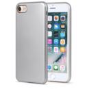 Pure Gear II Silver pentru Apple iPhone 8