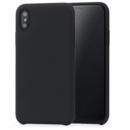 Pure Gear II Black pentru Apple iPhone X / XS