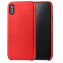 Pure Gear II Red  pentru Apple iPhone X / XS
