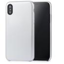Pure Gear II Silver pentru Apple iPhone X / XS