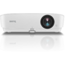 TH534 DLP Full HD 3D White