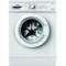 Masina de spalat rufe Samus WSL-611A++ 1000 RPM 6 kg Alb