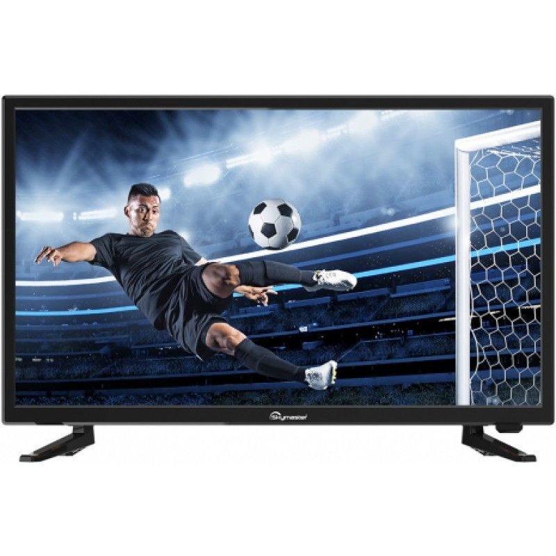 Televizor Led Master 24sf2500 61cm Full Hd Black