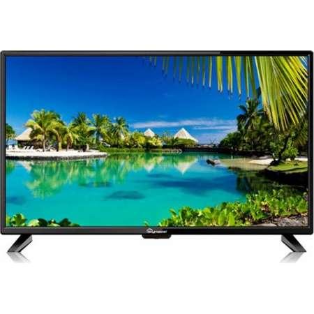 Televizor SKY LED Master 32SH2500 80cm HD Black