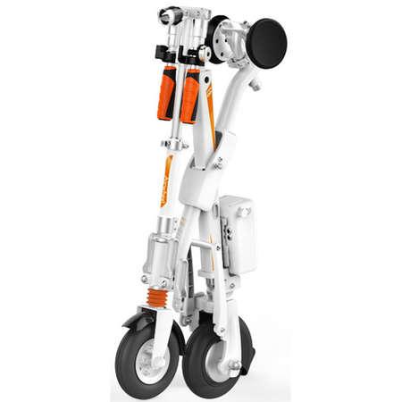 Scooter Archos Airwheel Urban White