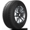 Anvelopa Iarna Michelin  Alpin6 215/55R17 94V
