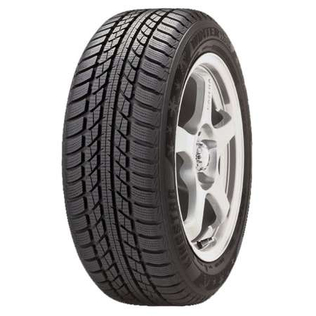 Anvelopa Iarna Kingstar  Sw40 205/55R16 94T