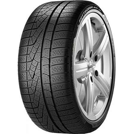Anvelopa Iarna Pirelli  Sottozero Serie 2 245/40R20 99V