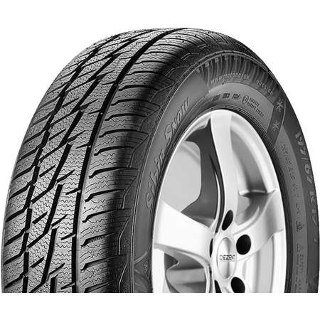 Anvelopa Iarna MATADOR  Mp92 215/60R17 96H